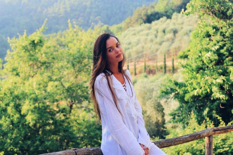 Castello Volpaia_Tuscany_bachelorette party_8.JPG