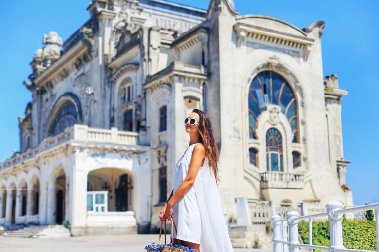 Constanta_Romania_2