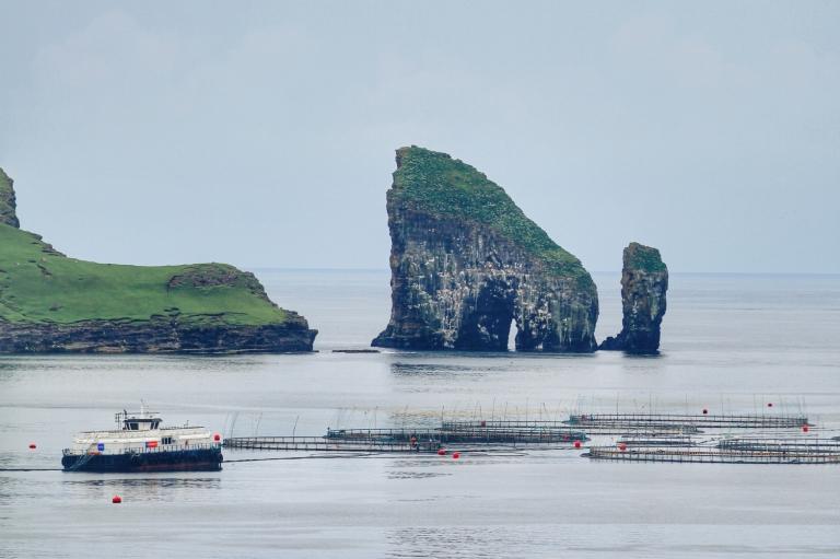 Drangarnir_Vagar_Faroe Islands_1