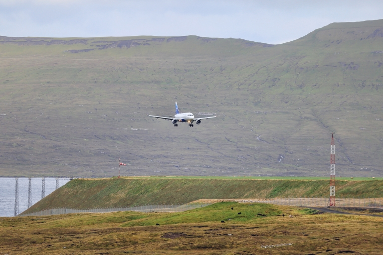 Faroe Islands_Atlantic Airways_2