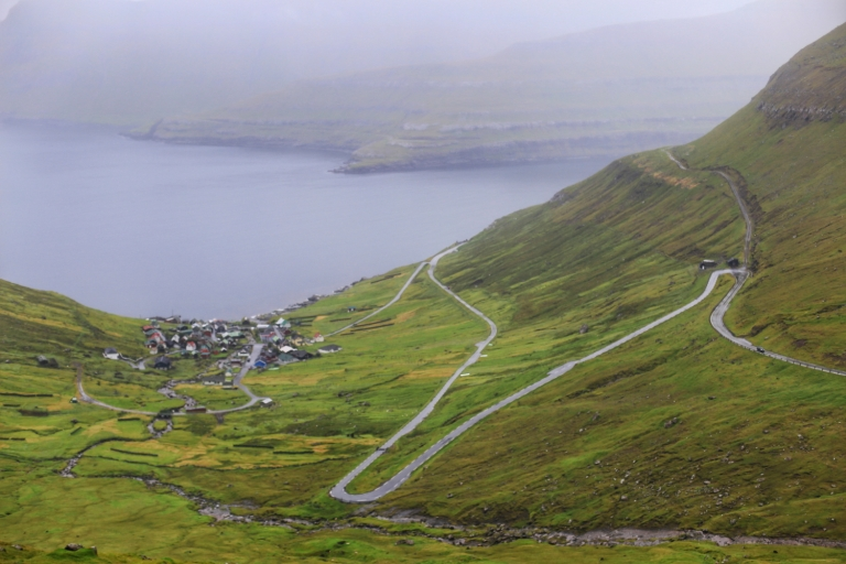 Faroe Islands_Weather_3