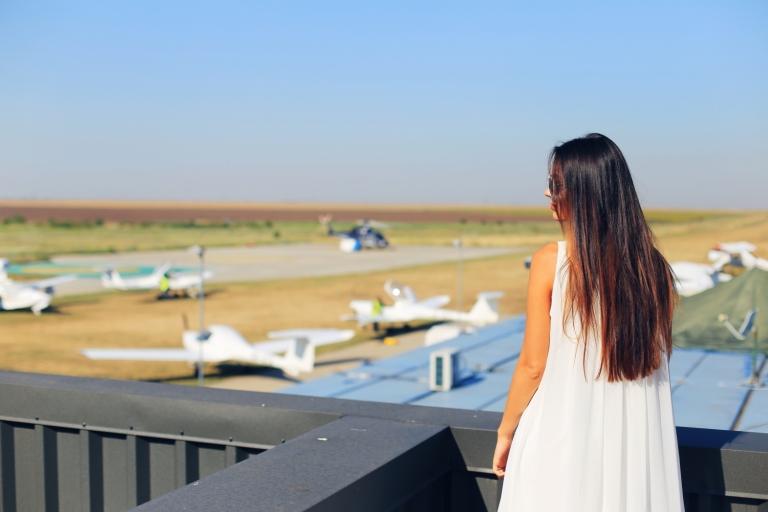 Hangar Cafe 67_Tuzla_5