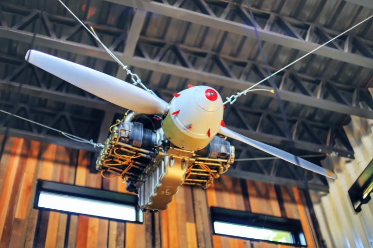 Hangar Cafe 67_Tuzla_6