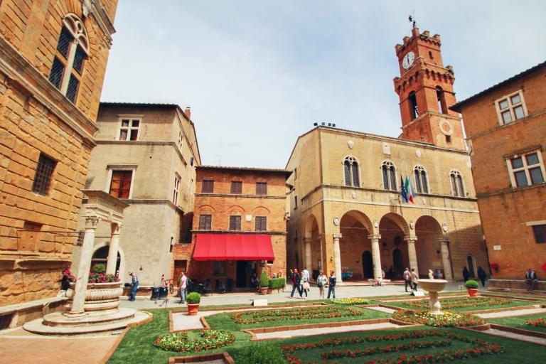 Pienza_Tuscany_10