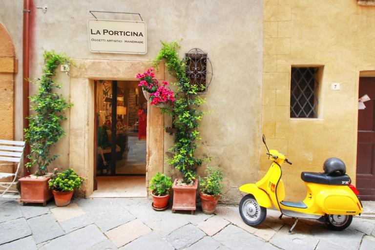 Pienza_Tuscany_13