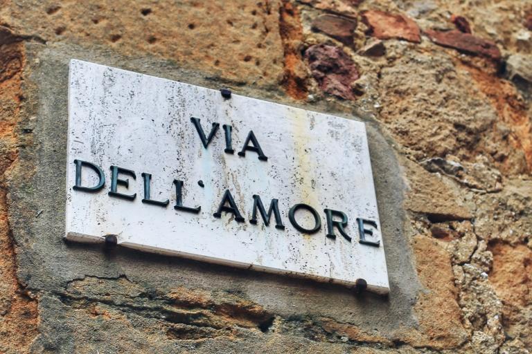 Pienza_Tuscany_15