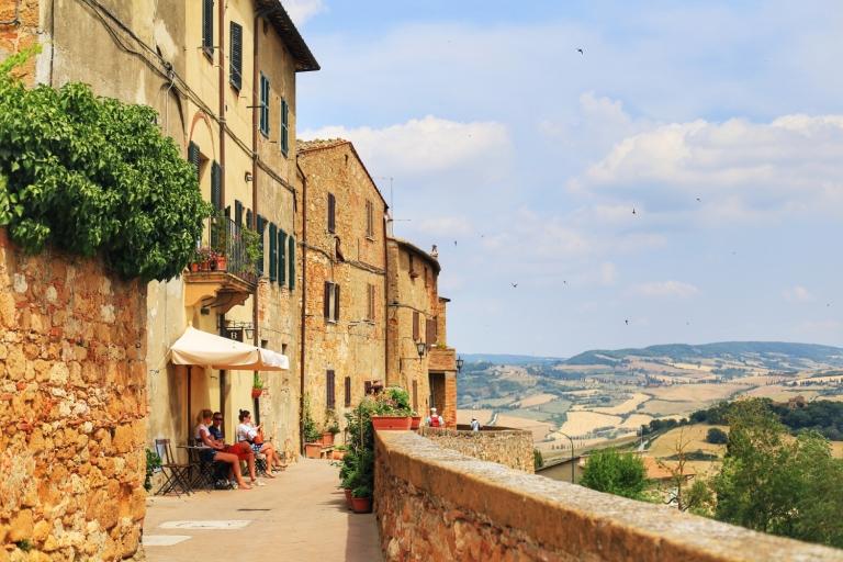 Pienza_Tuscany_16