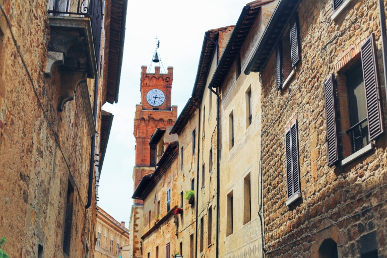 Pienza_Tuscany_17