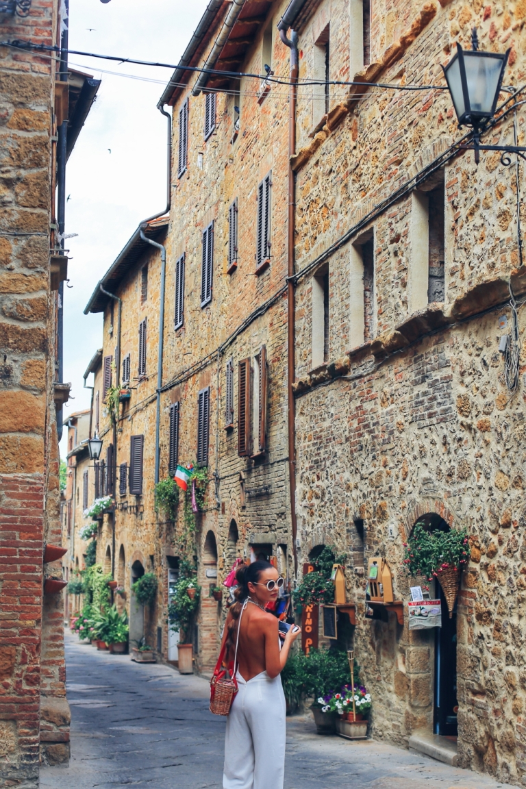 Pienza_Tuscany_2