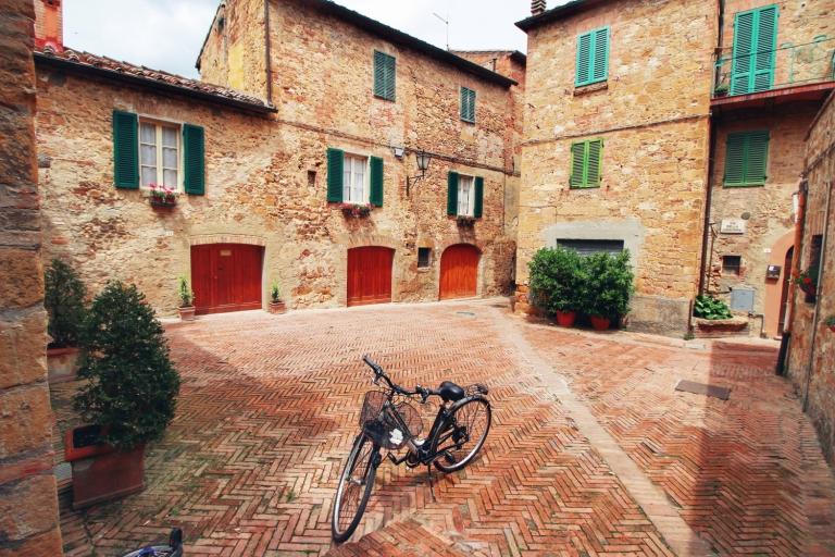 Pienza_Tuscany_20