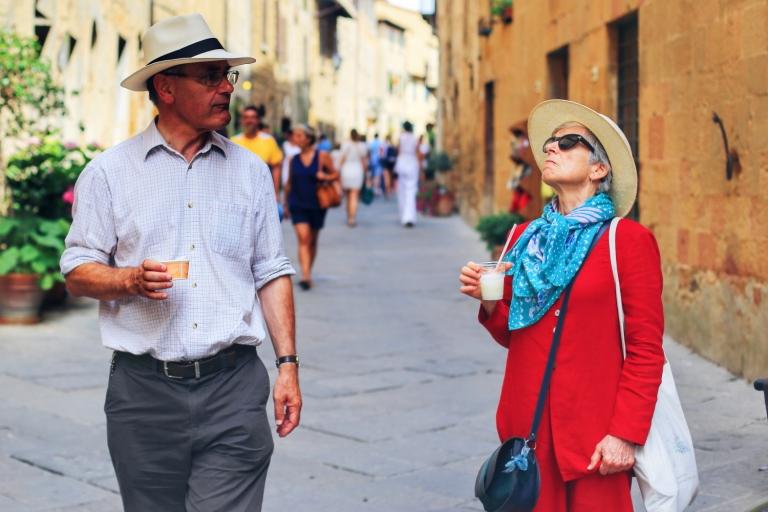 Pienza_Tuscany_22