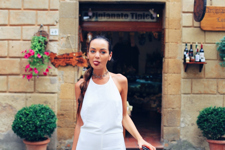 Pienza_Tuscany_3