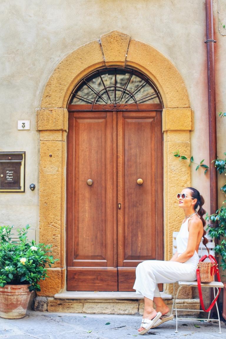 Pienza_Tuscany_4