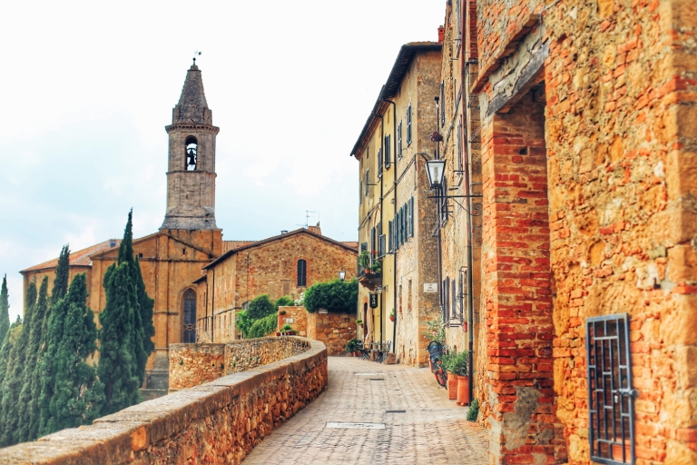 Pienza_Tuscany_6
