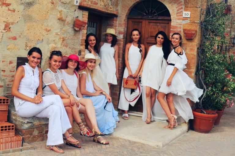 Pienza_Tuscany_9