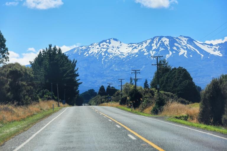 Road Trip New Zealand_1