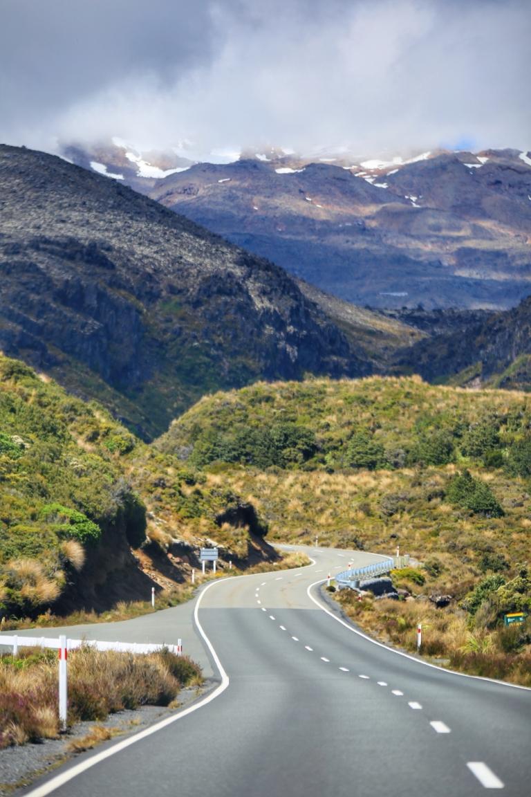 Road Trip New Zealand_10