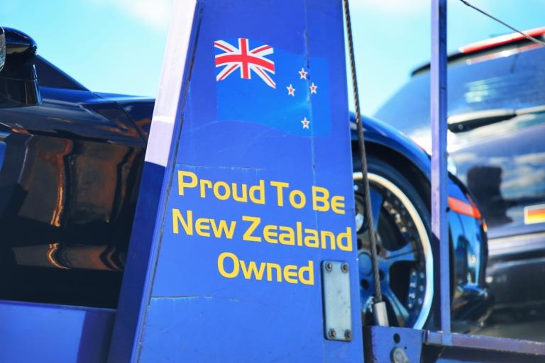 Road Trip New Zealand_11