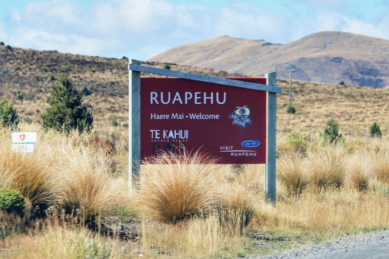 Road Trip New Zealand_3
