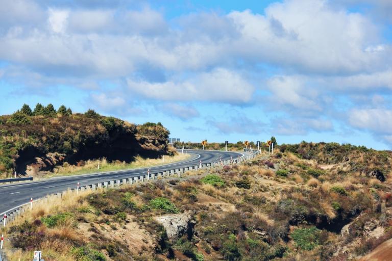 Road Trip New Zealand_6