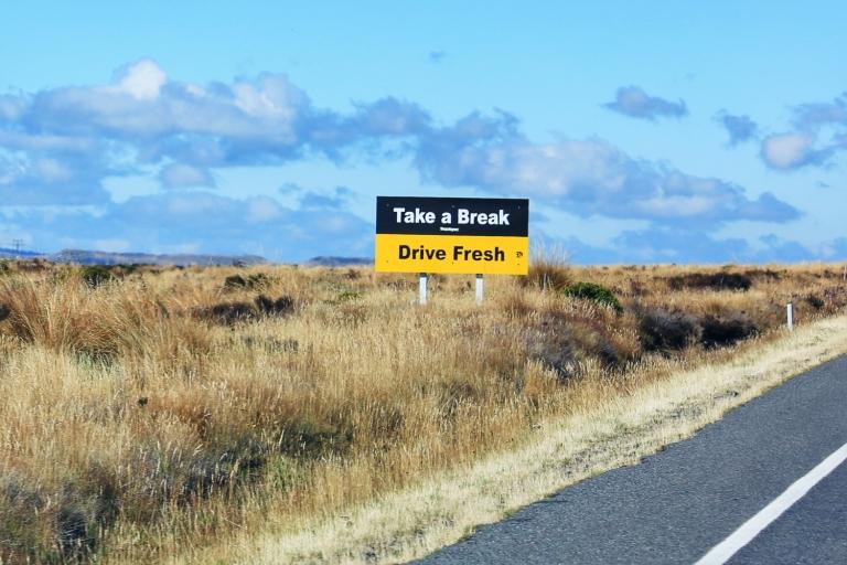 Road Trip New Zealand_7