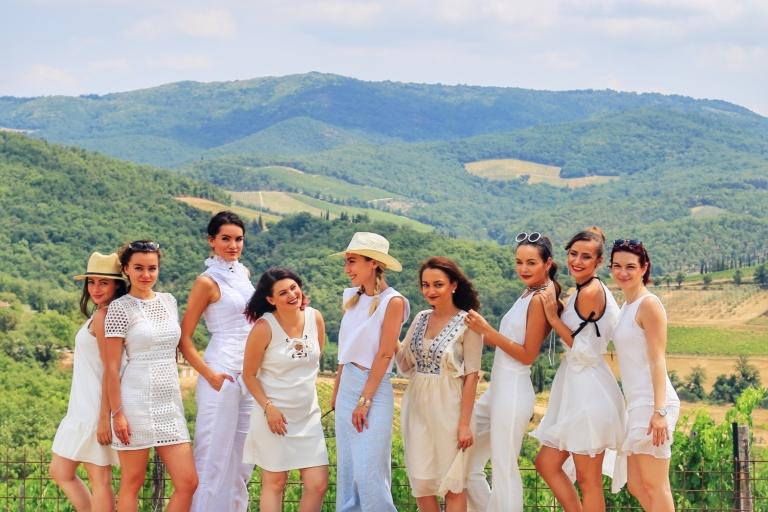 Tuscany_4 (2)