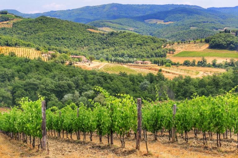 Tuscany_7