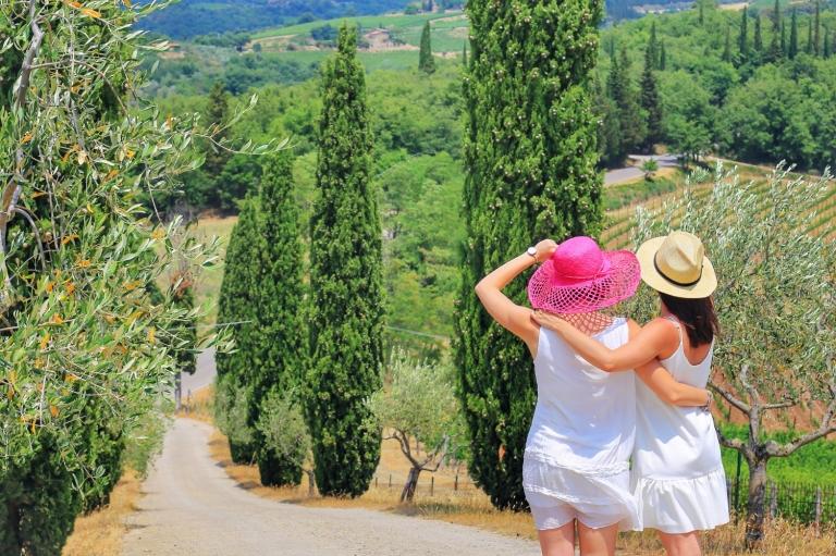Tuscany_8 (2)