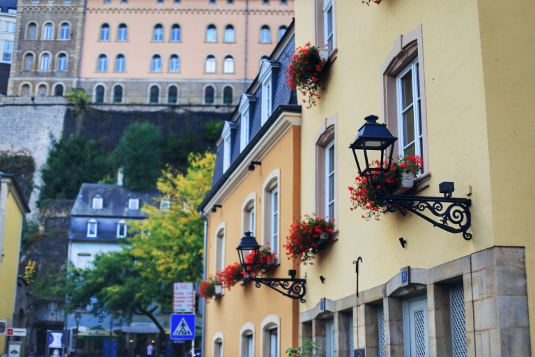 Grund_Luxembourg_2