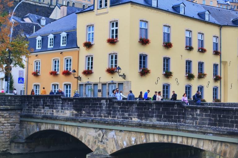 Grund_Luxembourg_3