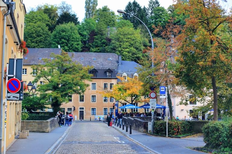 Grund_Luxemburg_1