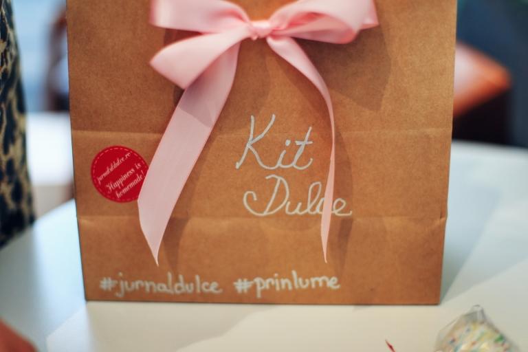 Jurnal Dulce_Prinlume_8