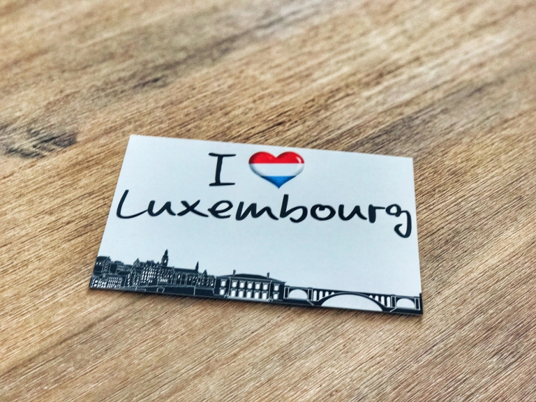 Luxembourg City_1