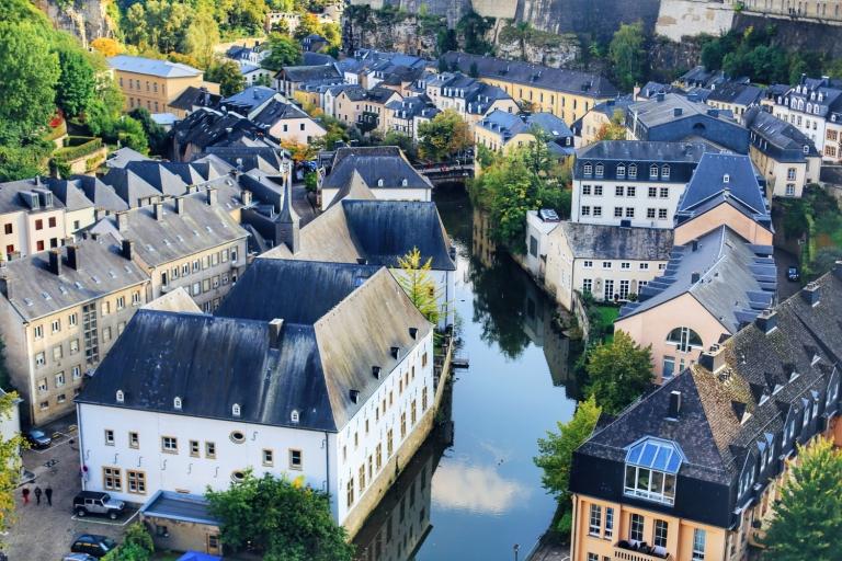 Luxembourg City_Corniche_12