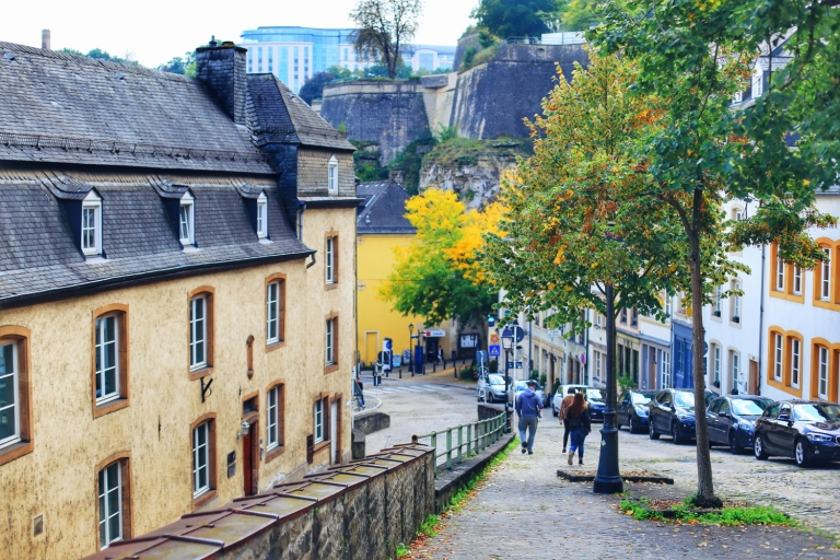 Luxemburg_Fall Colors_3