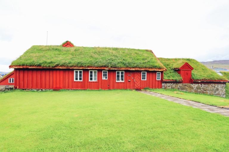 Tinganes_Torshavn_Faroe Islands_1