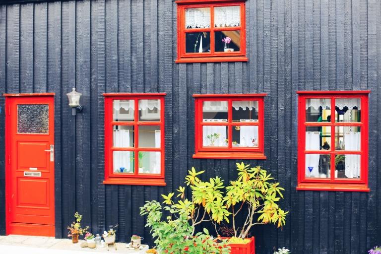 Tinganes_Torshavn_Faroe Islands_11