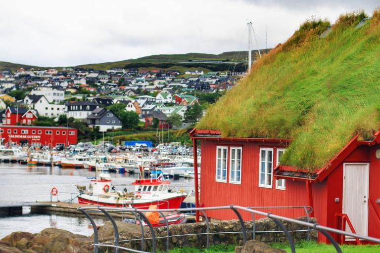 Tinganes_Torshavn_Faroe Islands_13