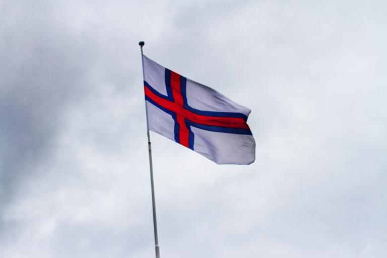 Tinganes_Torshavn_Faroe Islands_14