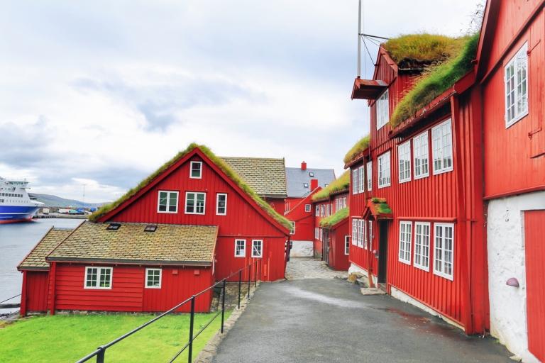 Tinganes_Torshavn_Faroe Islands_2