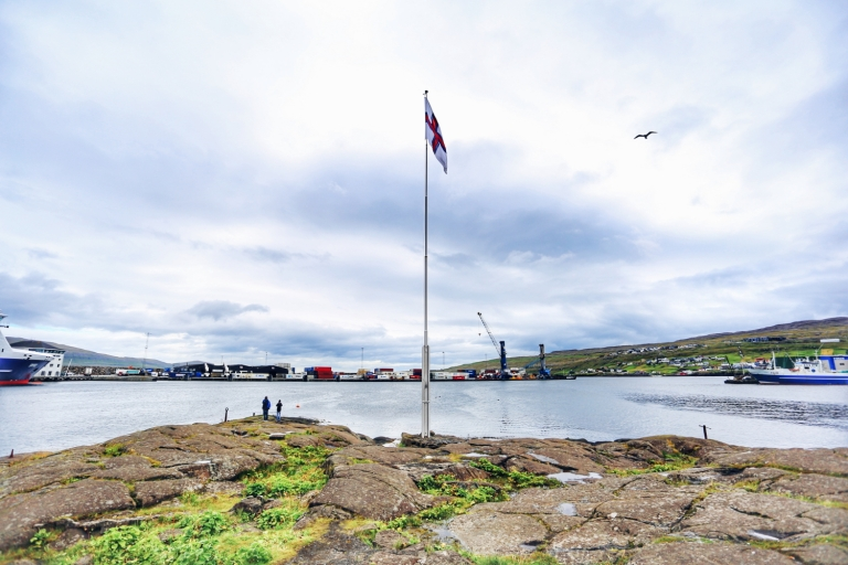 Tinganes_Torshavn_Faroe Islands_4