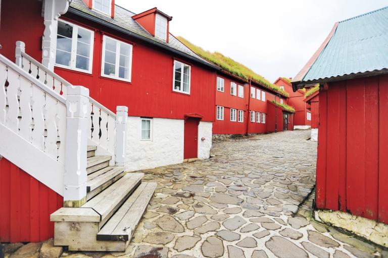 Tinganes_Torshavn_Faroe Islands_5