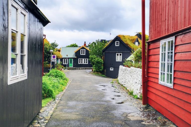 Tinganes_Torshavn_Faroe Islands_6