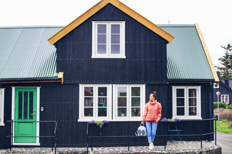 Tinganes_Torshavn_Faroe Islands_9