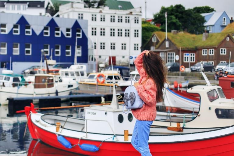 Torshavn Marina_Faroe Islands_4