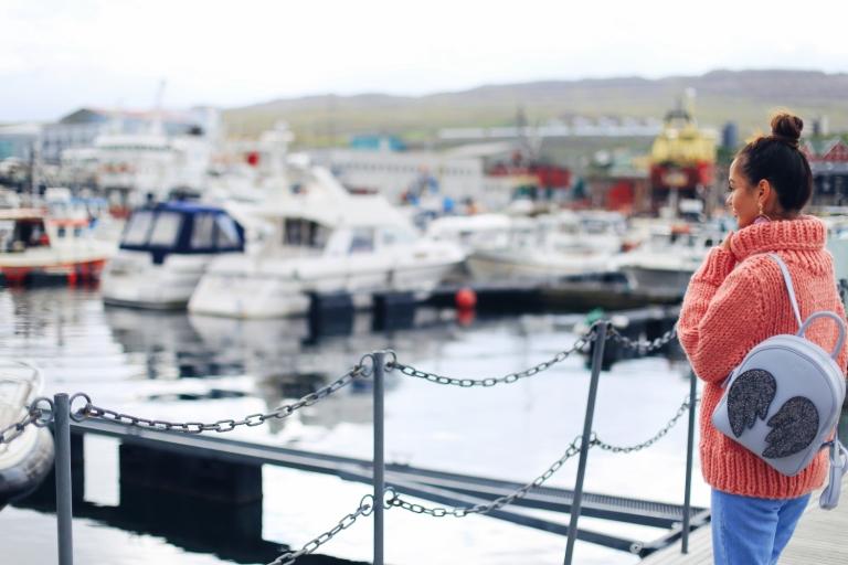 Torshavn Marina_Faroe Islands_6
