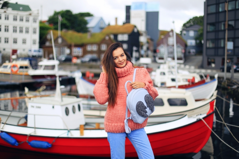 Torshavn Marina_Faroe Islands_7