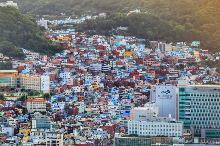 Busan Tower_South Korea_10