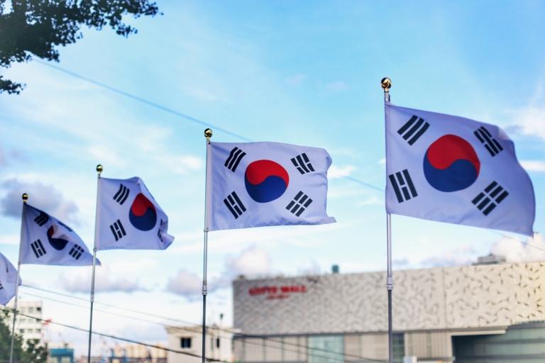Busan Tower_South Korea_3