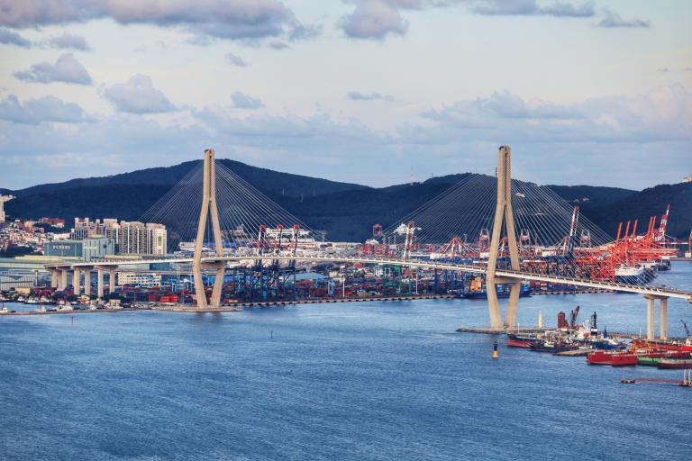 Busan Tower_South Korea_5